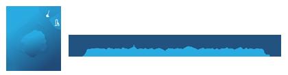 Surrey Hills Cleaning Logo